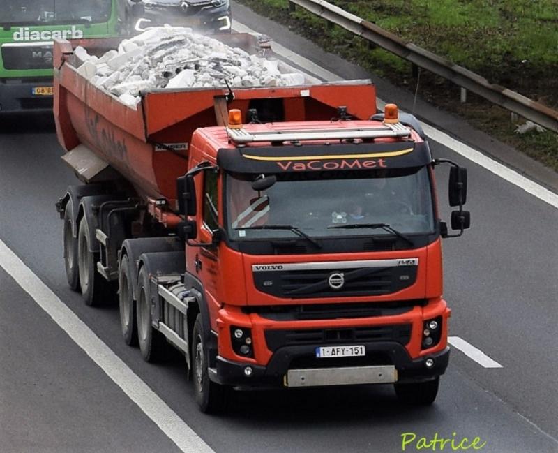 VaCoMet  (Roeselare) 10815