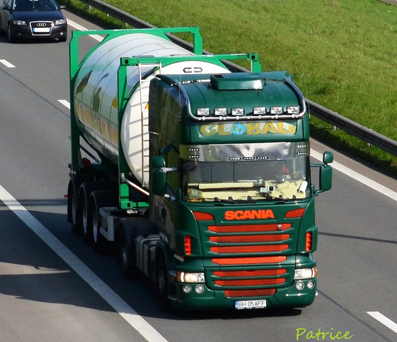 Global Aff Trans  (Beznea) 108211
