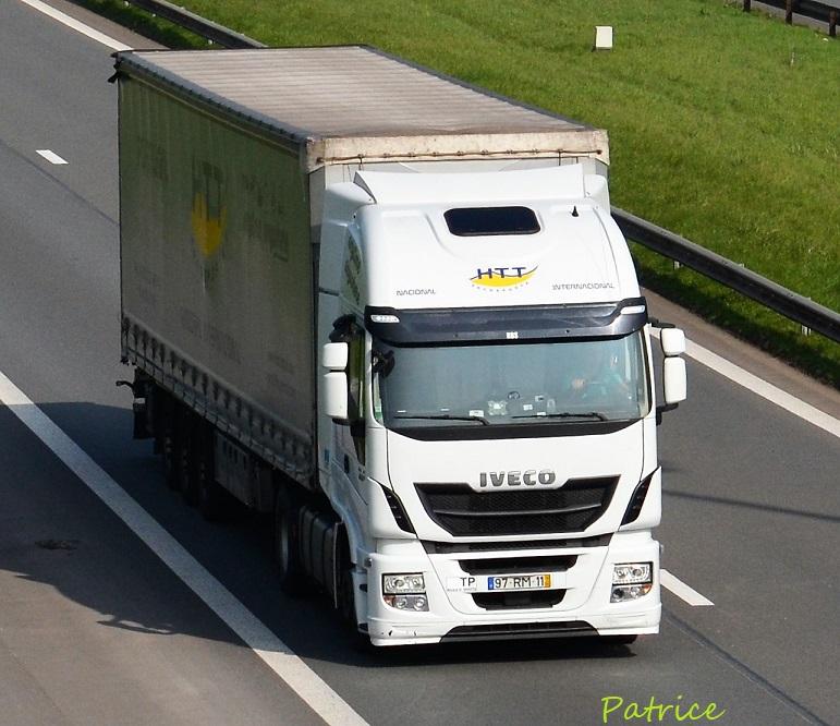 HTT Horatotal Transportes Lda  (Fajozes - Vila do Conde) 113510