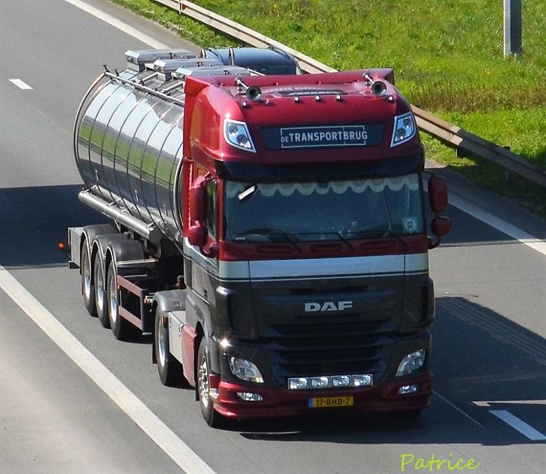 De Transportbrug (Nijkerk) 116210