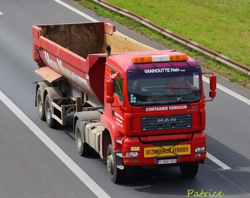 Hein Vanhoutte  (Moen - Zwevegem) 11817