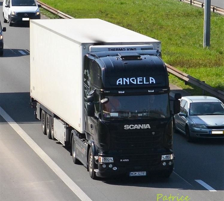 Angela  (Srebezyszcze) 118410