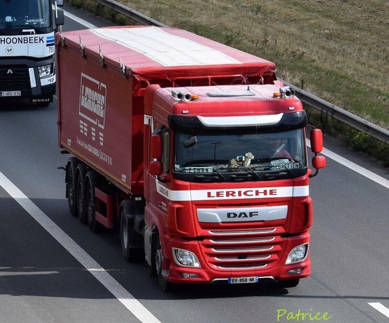 Leriche (Vendeuil, 02) 12121