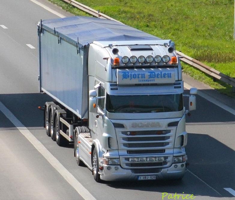 Bjorn Deleu Transport (Moorslede) 124510