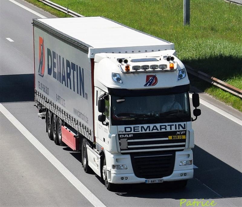 Demartin (Zulte) 13515