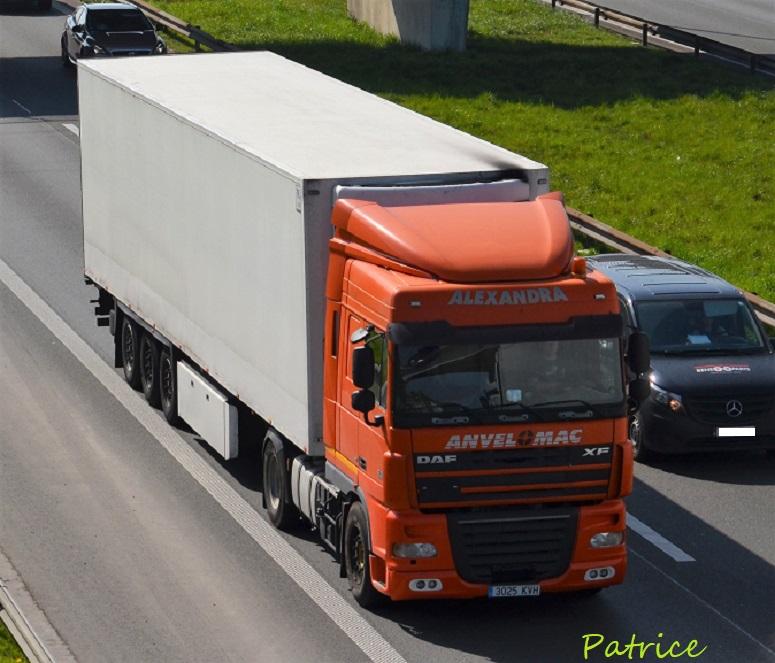 Anvelomac  (Piatra) 136610