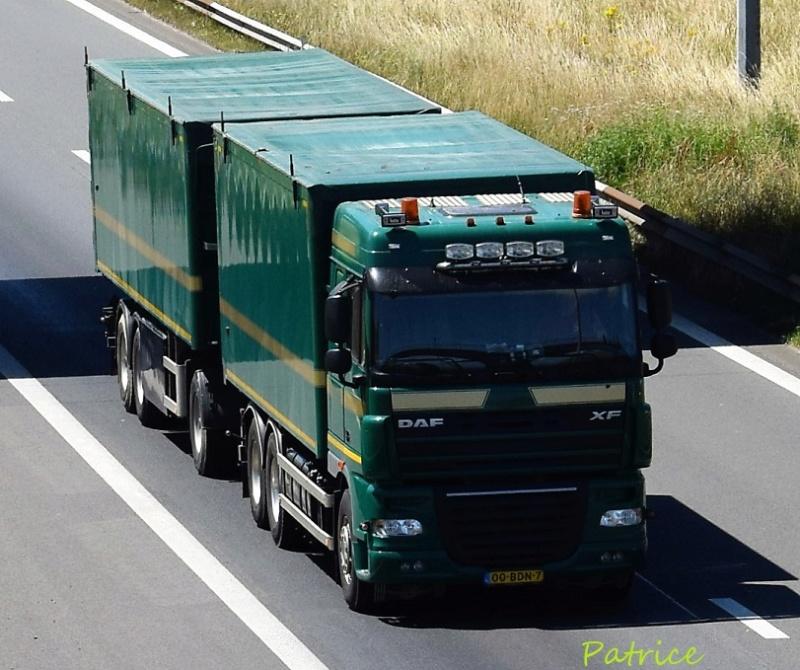 Raveka Transport  (Bergeijk) 14013