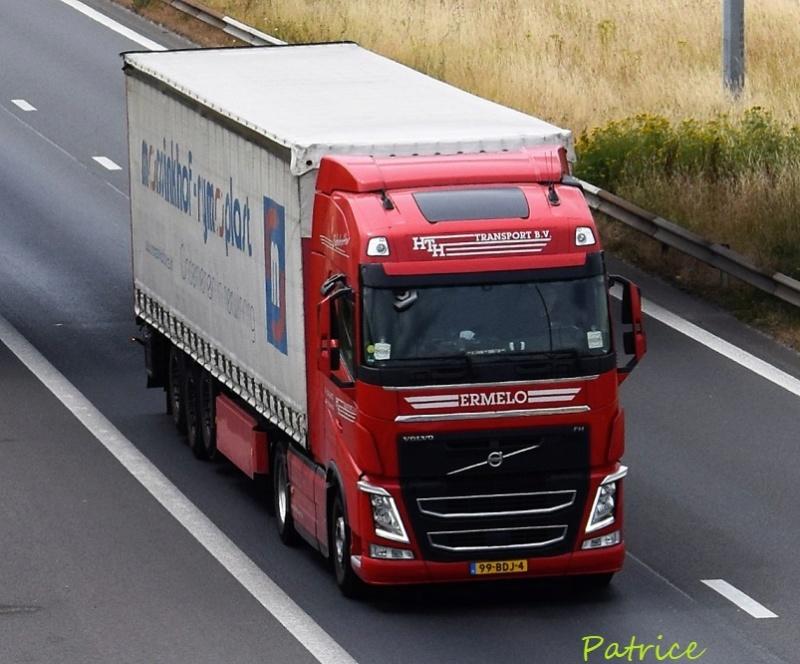 HTH Transport (Ermelo) 15018