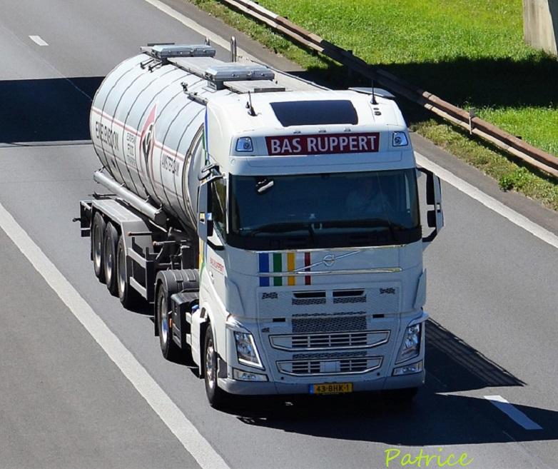 Bas Ruppert 15515