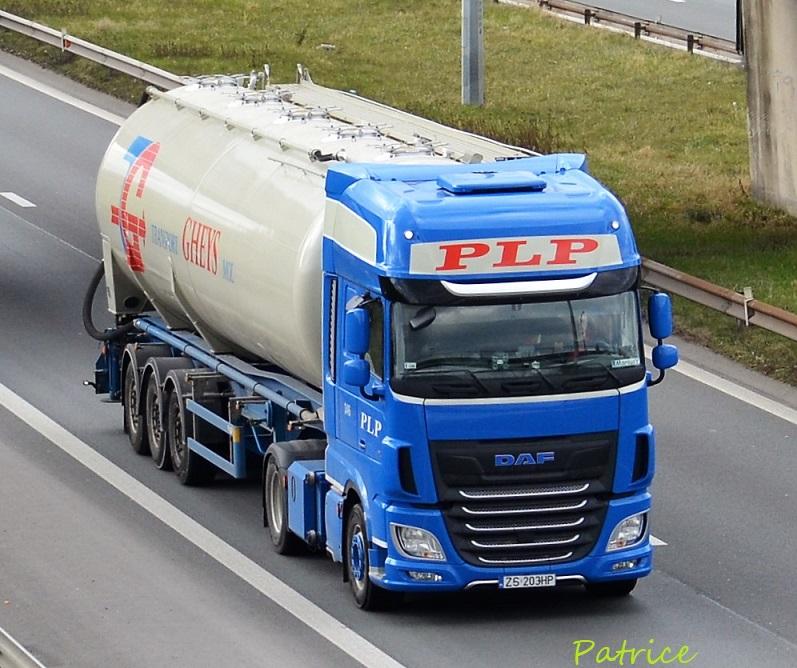 PLP  groupe Gheys  (Szczecin) 15711