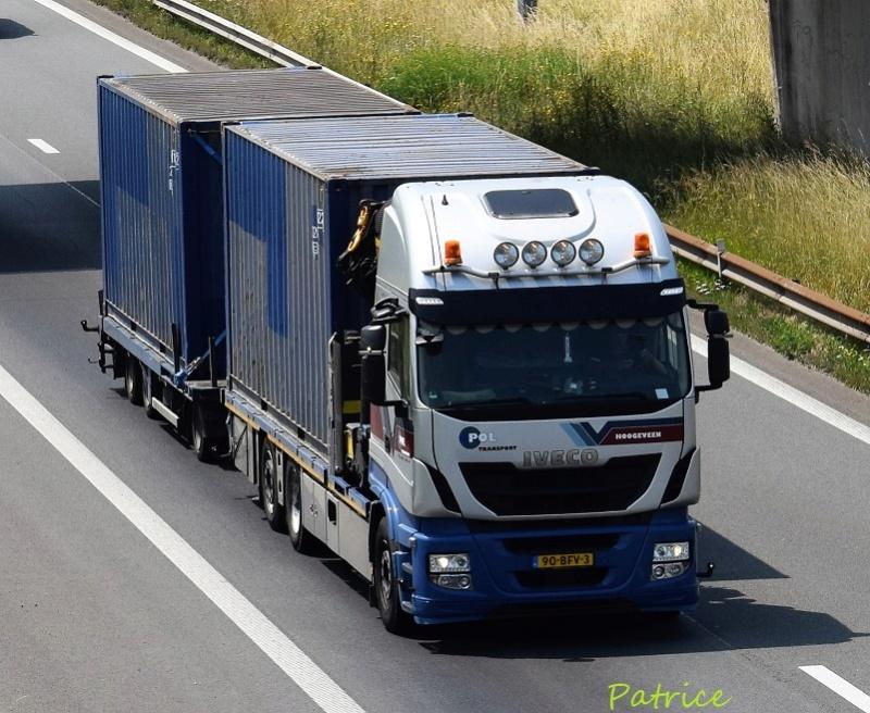 Pol Transport (Hoogeveen) 17625