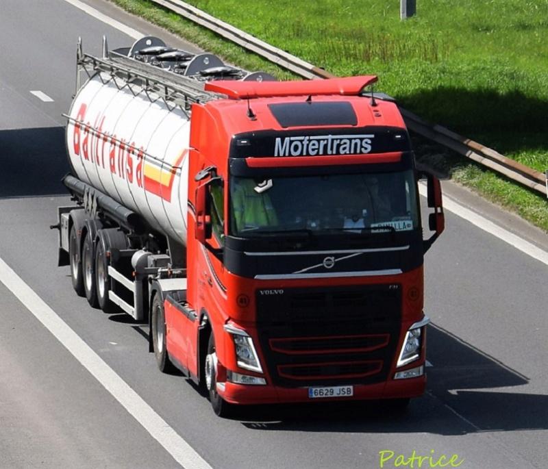 Mofertrans  (Puertollano) 20214