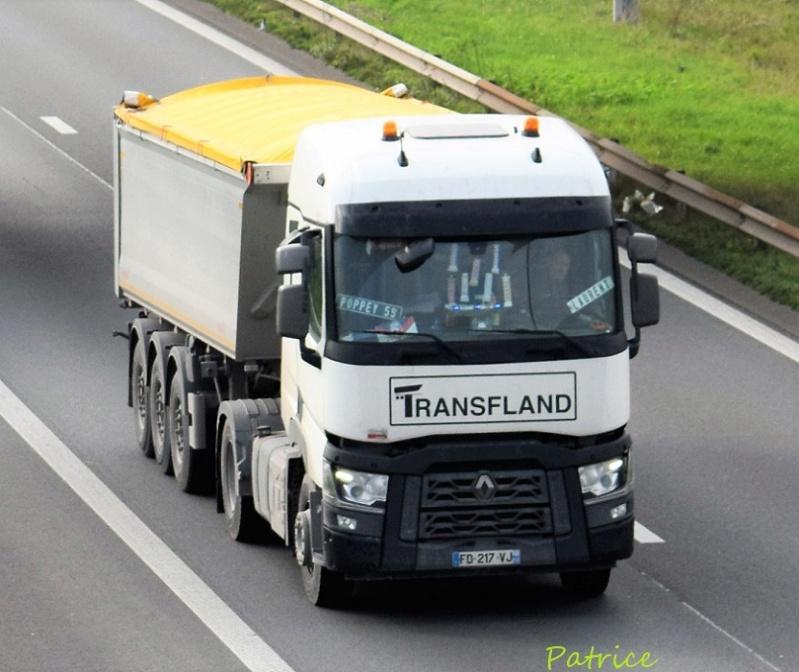 Transfland (Bailleul)(59) 22022