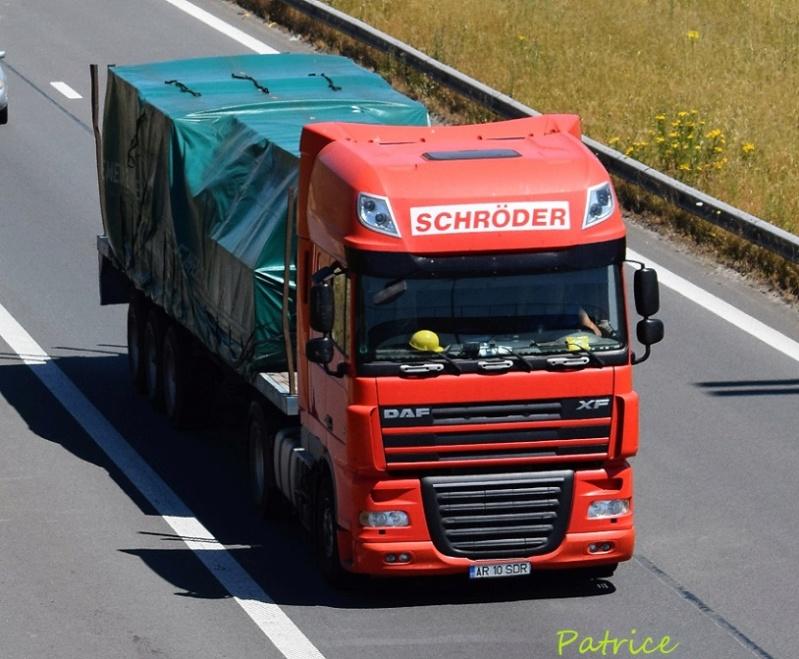 Schröder  (Arad) 22313