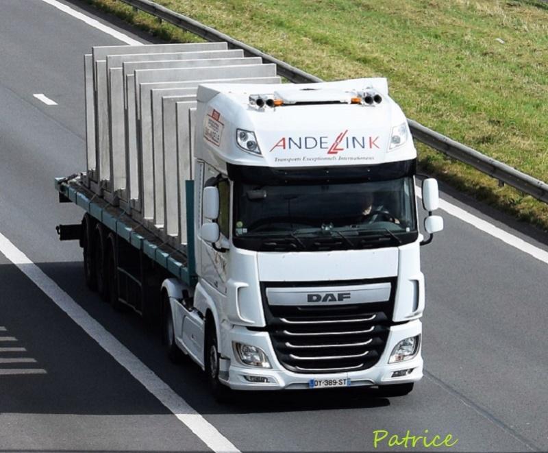 Andel-Link  (Perriers sur Andelle, 27) 2317