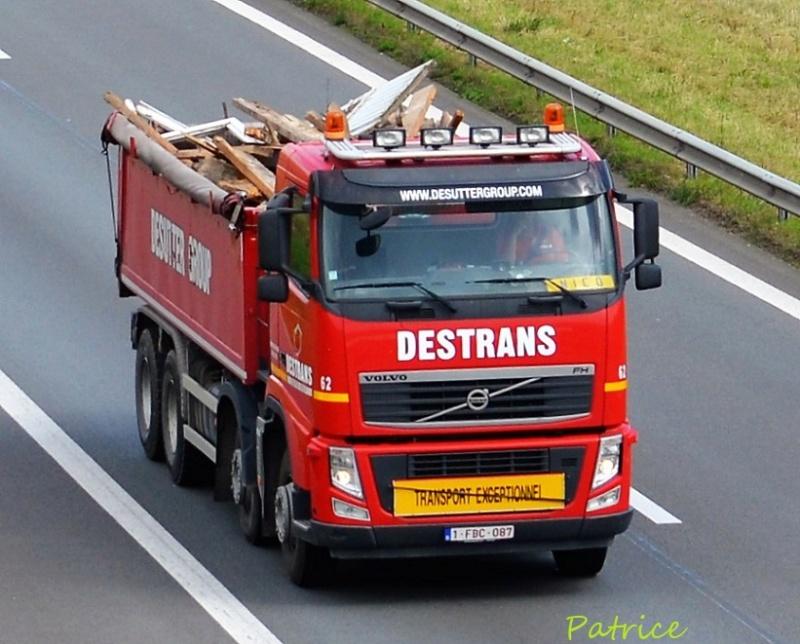 Destrans (Harelbeke) 23913