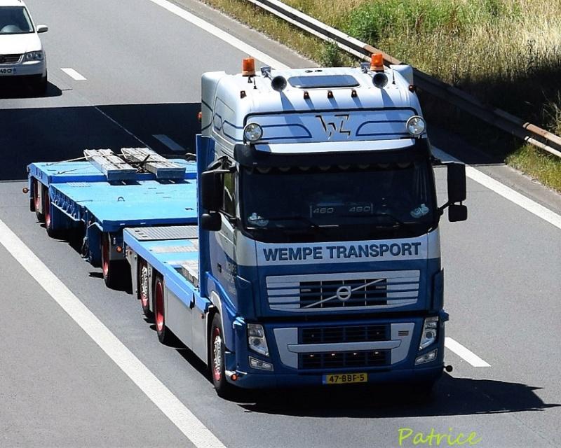 Wempe Transport (Limmen) 24613
