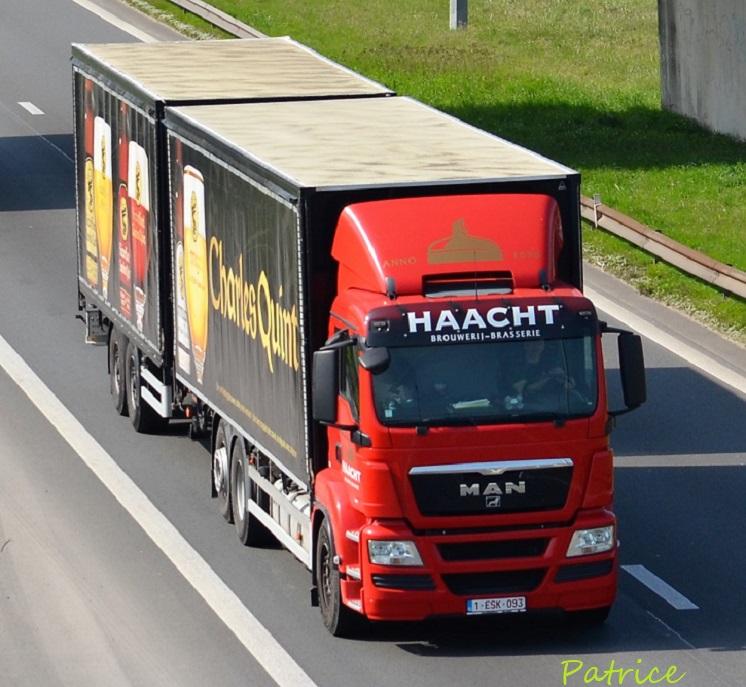 Haacht  (Boortmeerbeek) 2514
