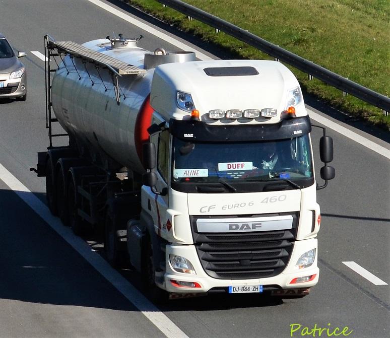 A.Pottier (Le Quesnoy en Artois, 62) 25214