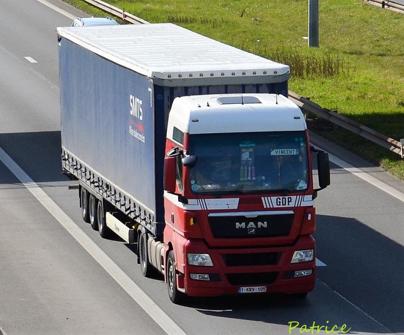GDP Intertransport (Brugge) 26710