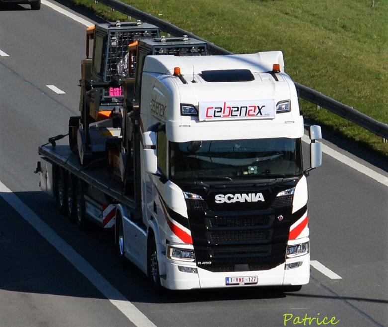Cebenax (Sint Truiden) 27016