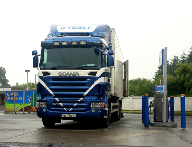 O'Toole  (Galway) 27761810