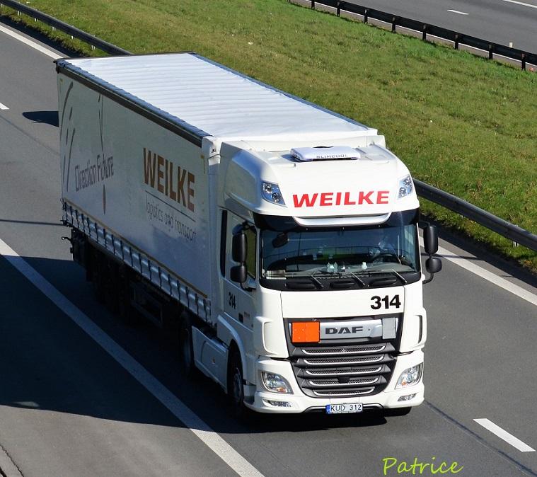 Weilke (Greven) 28915
