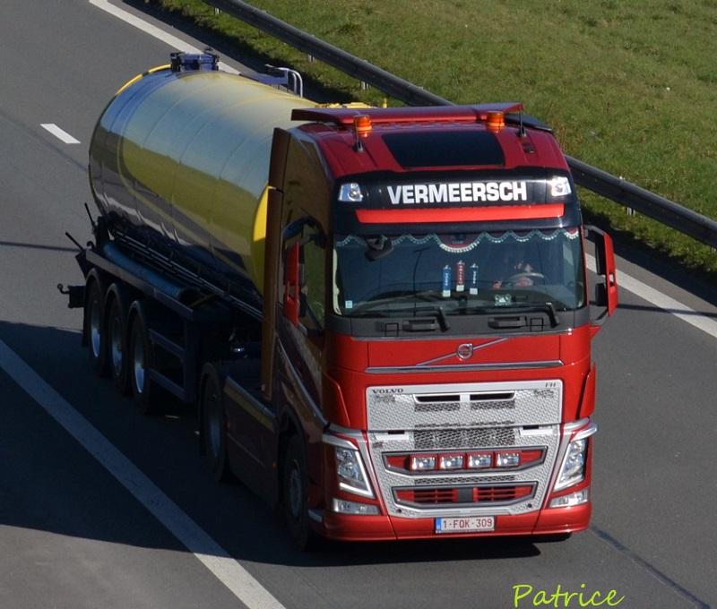 Vermeersch  (Kortemark) 29614
