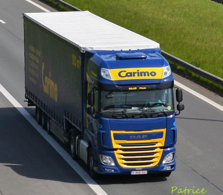 Carimo (Middelkerke) 29712