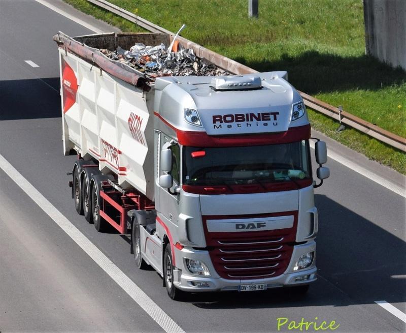 Robinet Mathieu (Haybes, 08) 3017