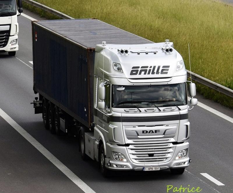 Brille (Lauwe) 35610