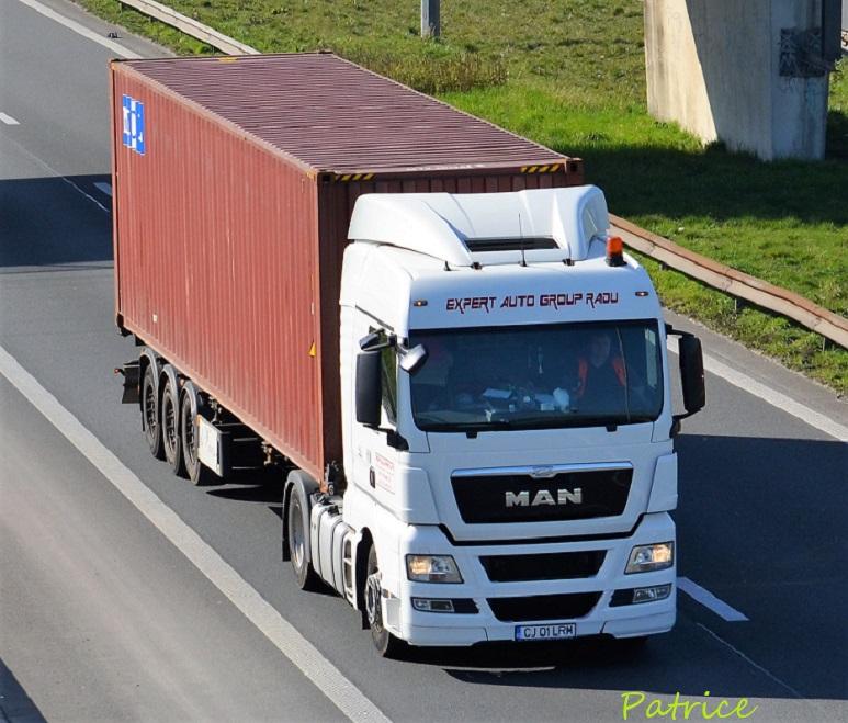 Expert Auto Group Radu  (Piatra Neamt) 39210
