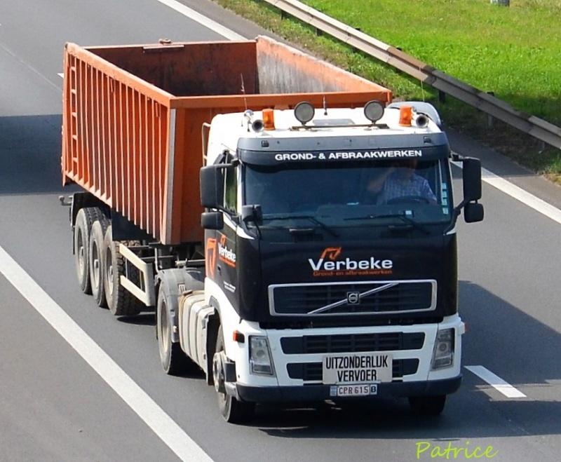 Verbeke  (Poperinge) 5015