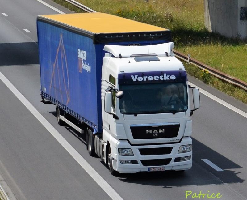 Vereecke 55pa10