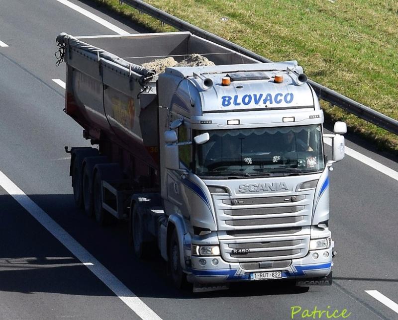 Blovaco (Meulebeke) 6120