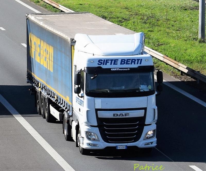 Sifte Berti (Lainate) (MI) - Page 2 6220