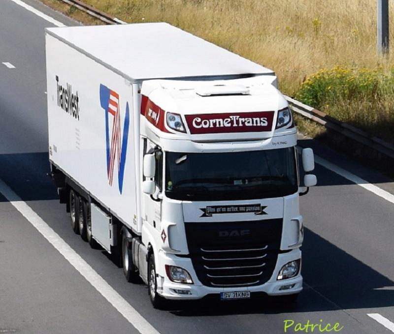 CorneTrans  (Suceava) 6316