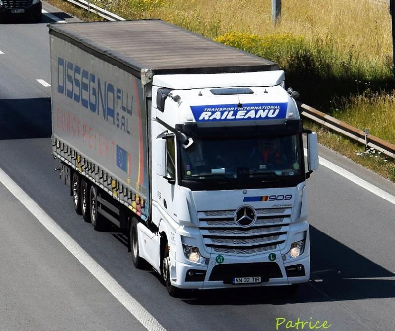 Raileanu (Foscani) 6330