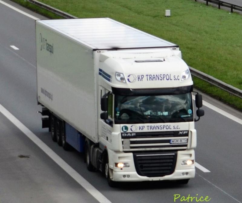 KP  Transpol  (Zyrardow) 72110