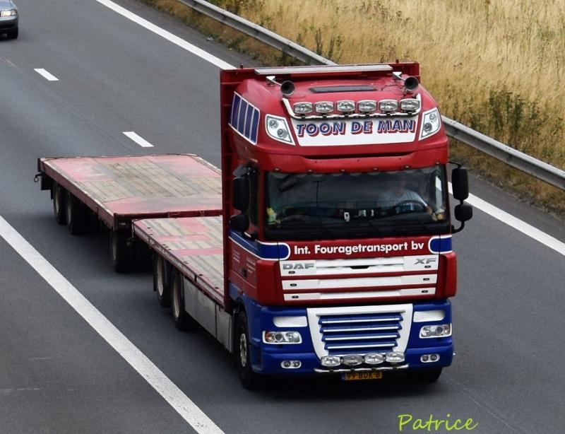 Toon de Man (Sprang Capelle) 7616