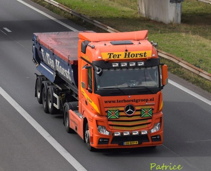 Ter Horst Groep  (Varsseveld) 8138