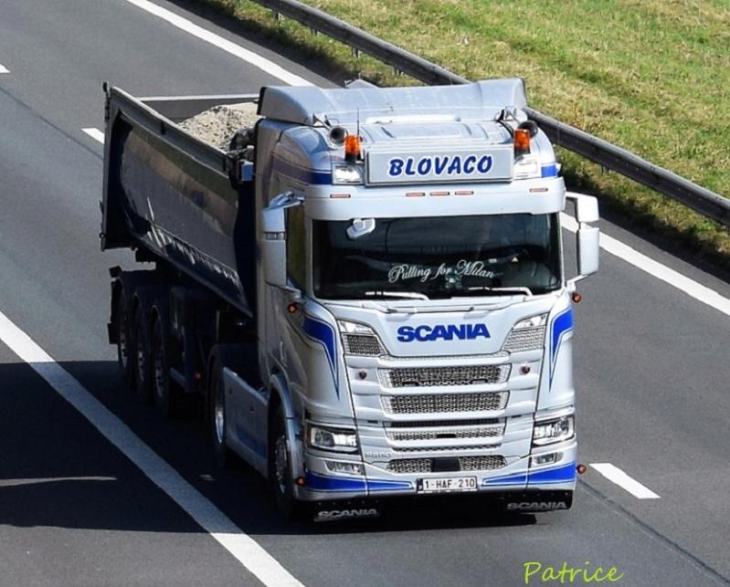 Blovaco (Meulebeke) 8519