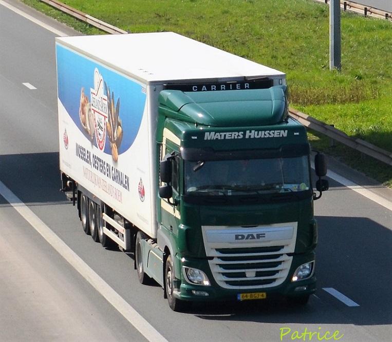 Maters  (Huissen) 94010