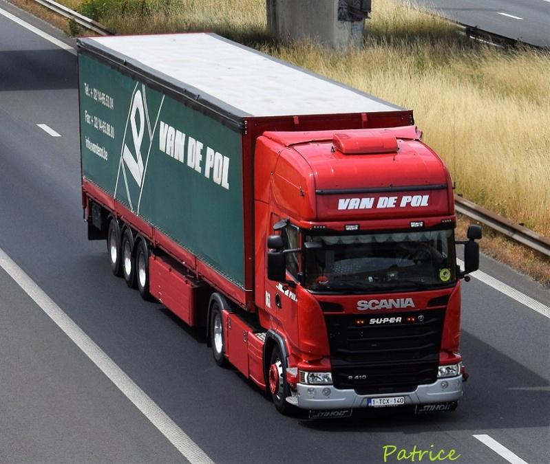 Van de Pol (Ravels) 9635