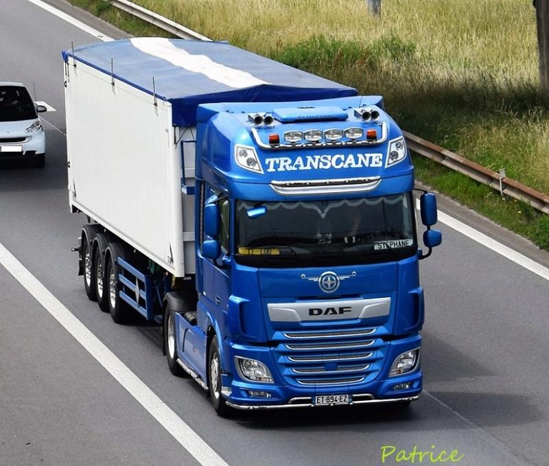 Transcane  (Attignat, 01) 9816
