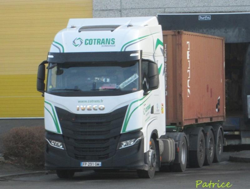 Cotrans (Dunkerque 59) Cotran11