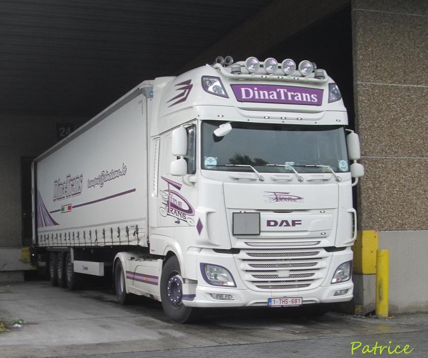 Dina Trans  (Merelbeke) Dina_t10