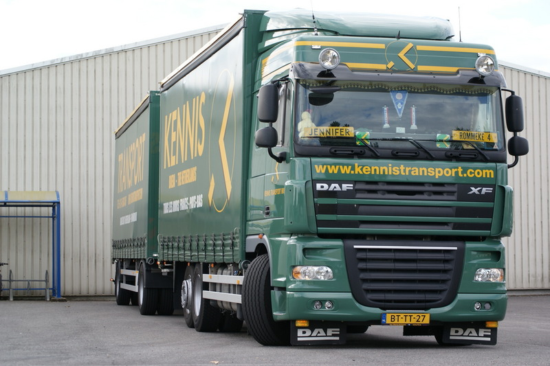 Kennis (Breda) Dodge-10