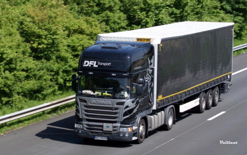 DFL Transport  (Kielce) Dsc02211