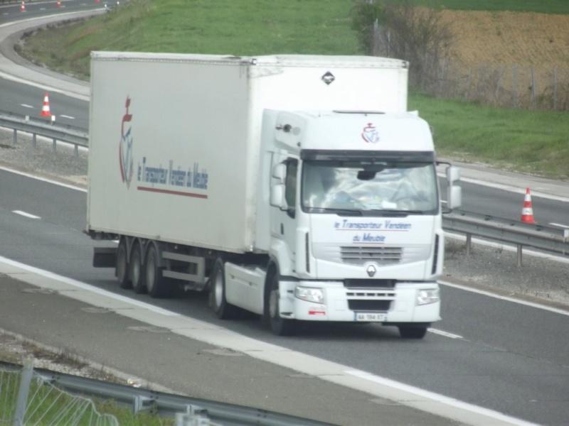 Le Transporteur Vendéen du Meuble (Longeves, 85) Dscf7710